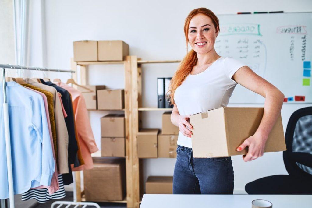 Comment devenir distributeur indépendant d'un produit / marque ?