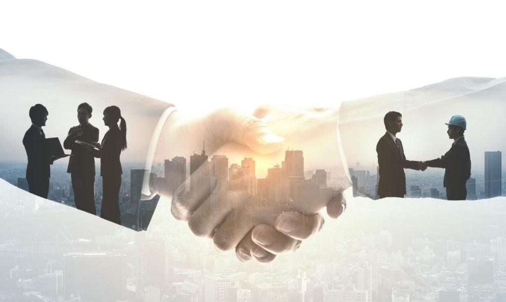 Comment fonctionne le marketing relationnel ?