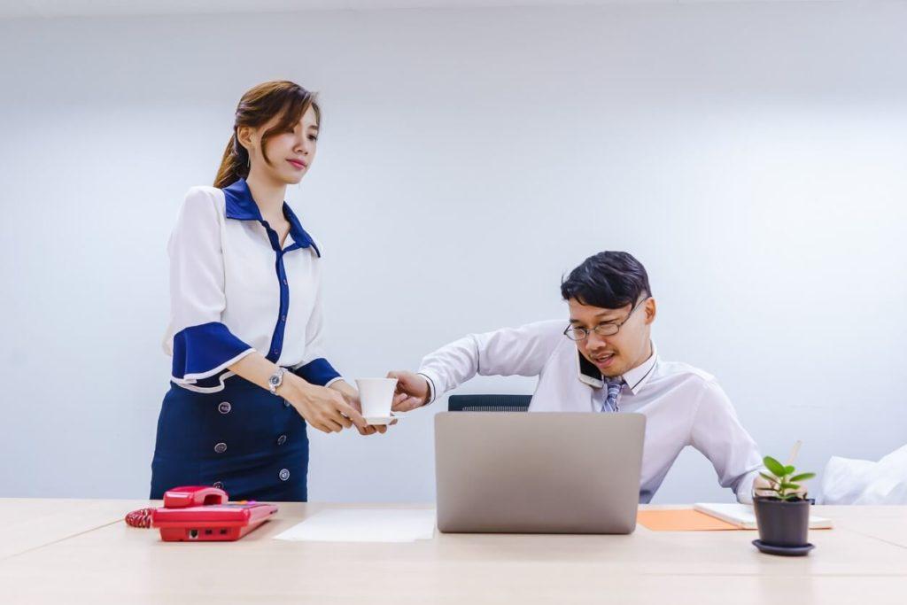 Comment gagner de l'argent en plus de son travail ?