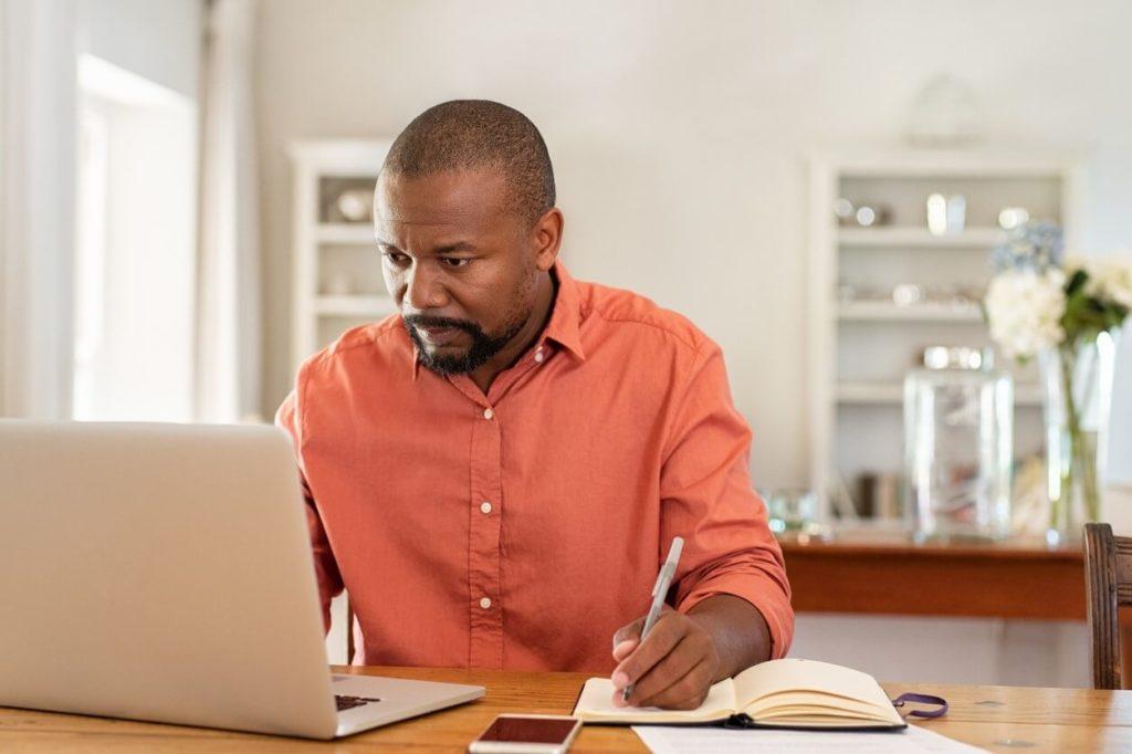 Comment trouver des prospects sur internet ?