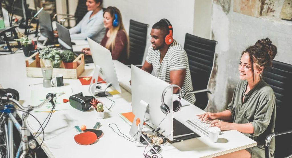 Itworks International : avis et salaire sur cette société ?