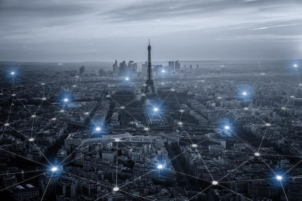 Liste des entreprises MLM françaises ?