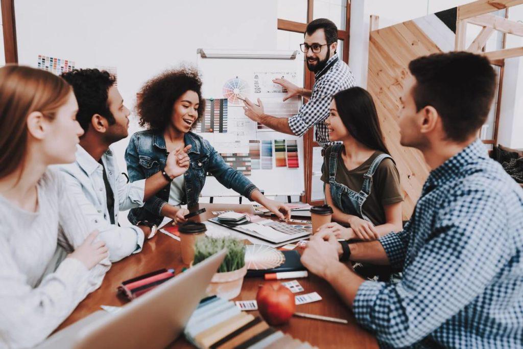 Marketing relationnel : quel salaire peut-on avoir ?