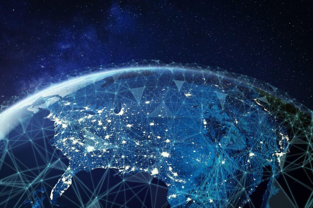 Pro network vision : avis sur cette société ?