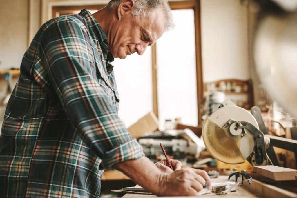 Que faire à la retraite pour gagner de l'argent ?