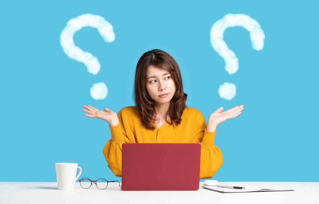 Quelques idées pour se faire un complément de revenu ?