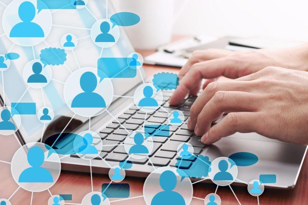 Recrutement MLM : comment recruter sur Facebook ?