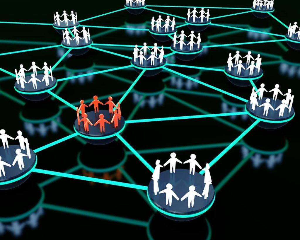 Toutes les sociétés de marketing de réseau ne se valent pas ?